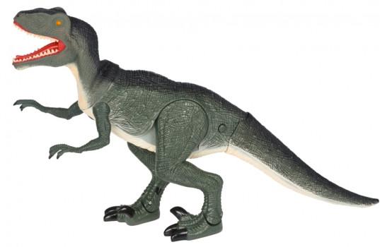 Игрушки динозавры - большое разнообразие