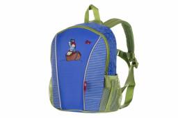 Рюкзаки и чемоданы