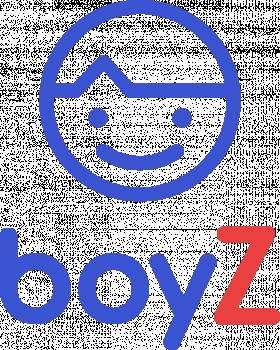 Покупки в интернет-магазине boyZ