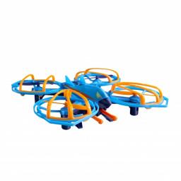 Детские квадрокоптеры (дроны)
